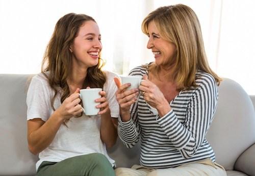 Psicología en la adolescencia