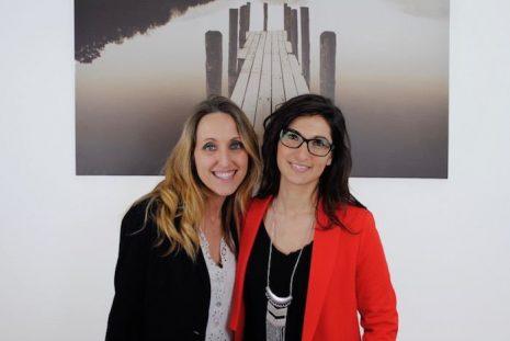 Espai Vitae Centro de Salud y Psicologia en Barcelona - Trabaja con nosotros-1